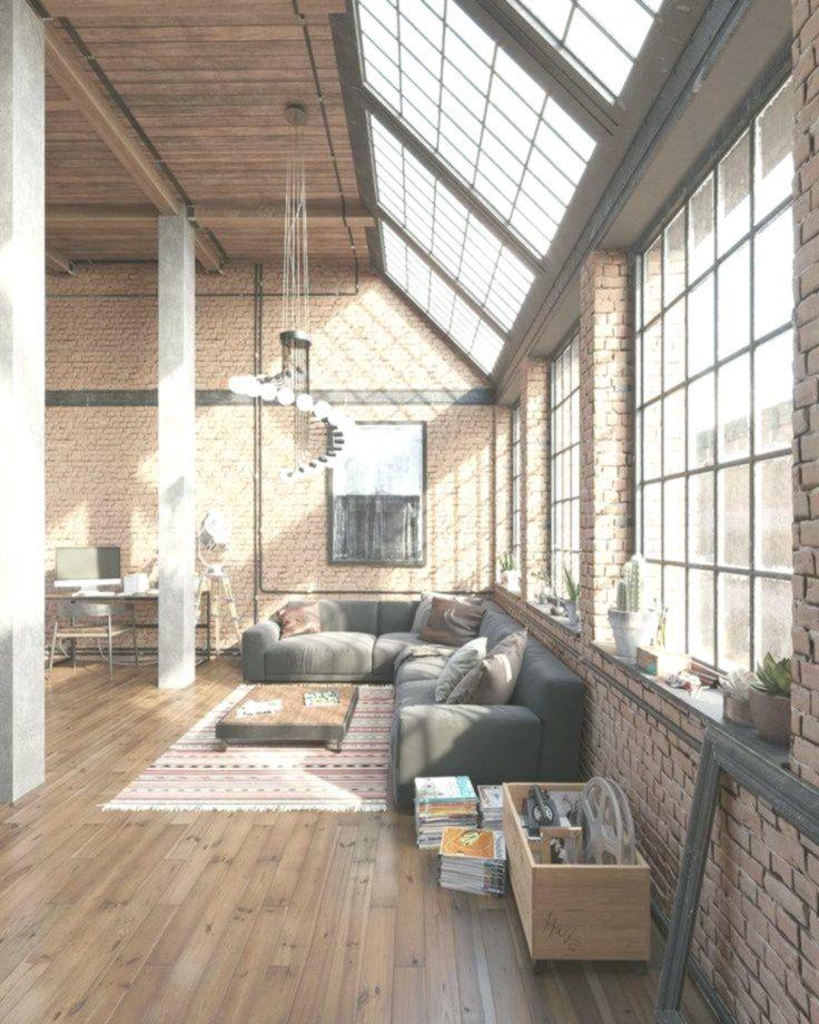 Minimal Interior Design Inspiration Design Inspiration
