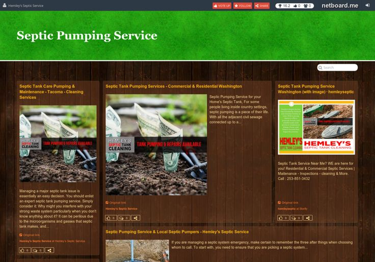 Best 25 Septic System Service Ideas On Pinterest Septic