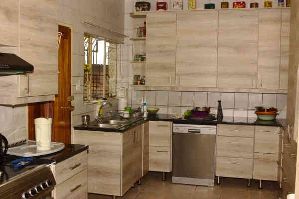 25 best ideas about pretoria on pinterest orange south for Kitchen units pretoria