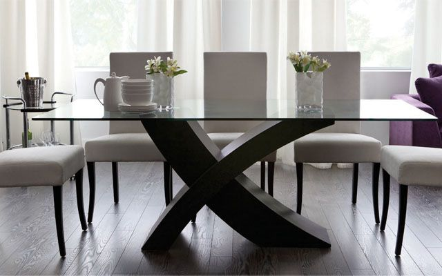 Dining Room By Barati | Egypt's online furniture fair | The Home Page