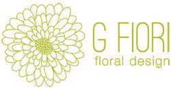 Logo Los Angeles Florist  | Florist In Los Angeles | Flowers Los Angeles | Flower Delivery
