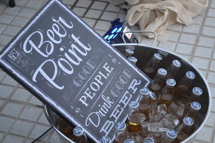 Los mejores coffee break, lunch, brunch, coctel, matrimonios boutique y mucho más los encuentras en MATILDACOFFEE ! Cotiza con nosotros  http://www.matildacoffee.cl