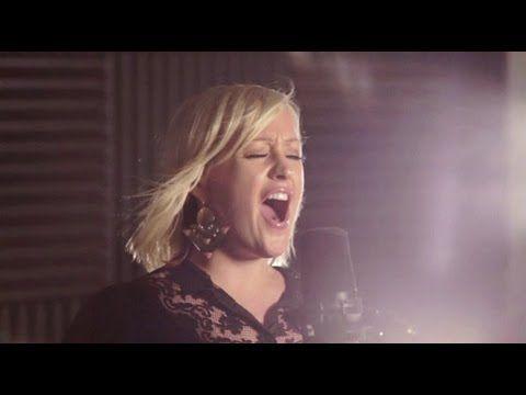 Alice Russell - Heartbreaker (Live In Session)