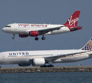 Les+vols+commerciaux+entre+Etats-Unis+et+Cuba+bientôt+rétablis