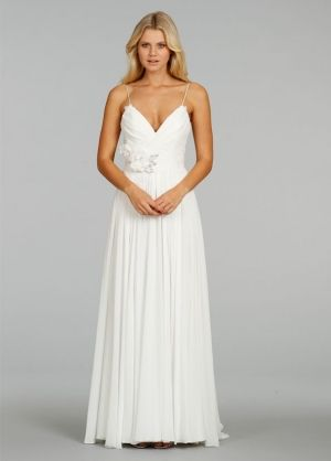Cute Ti Adora A Little Something White is a Connecticut bridal shop offering an exquisite