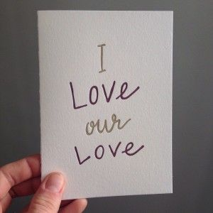 I_love_our_love