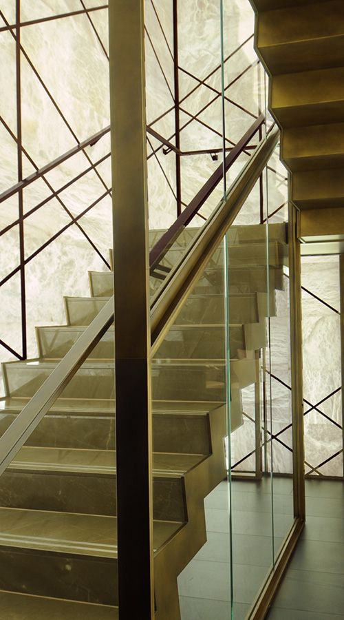 Alabaster Wall Panels : Best alabaster backlit panels images on pinterest
