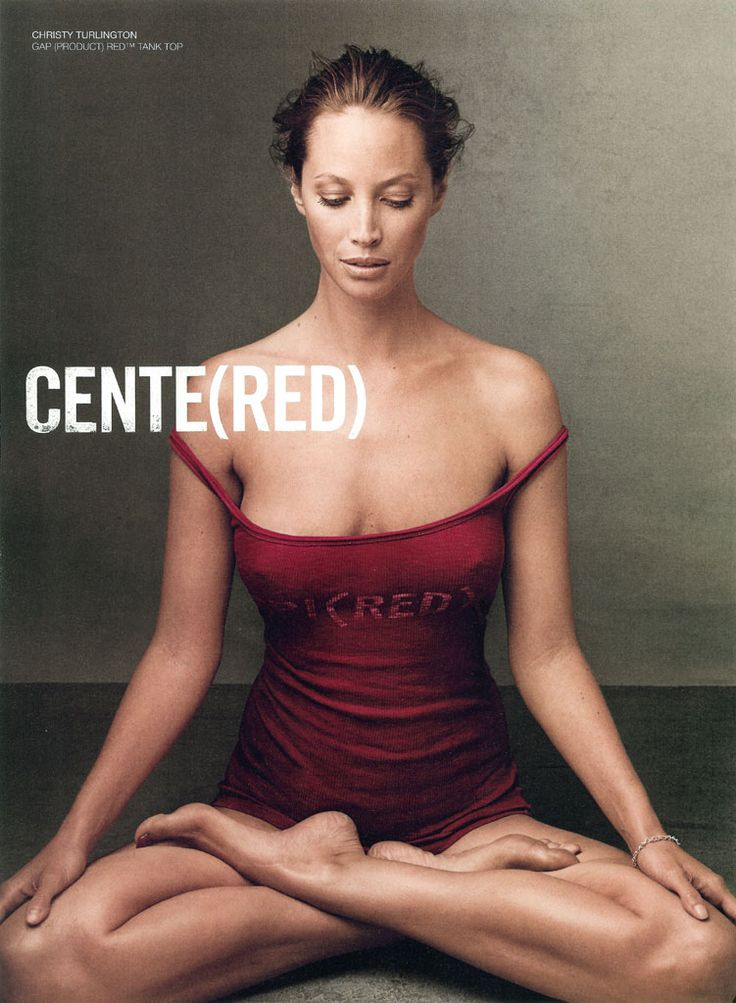 christy turlington yoga goddess looking to get in great shape for your wedding check me. Black Bedroom Furniture Sets. Home Design Ideas