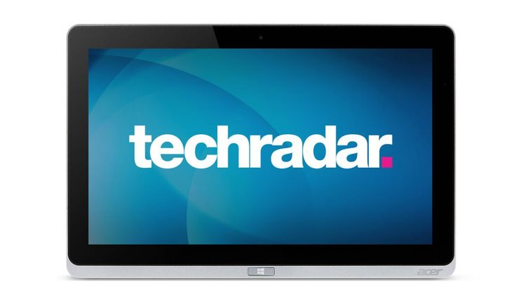 This week's hottest reviews on TechRadar | All the hottest hits and techiest toys from the last seven days on TechRadar. Buying advice from the leading technology site
