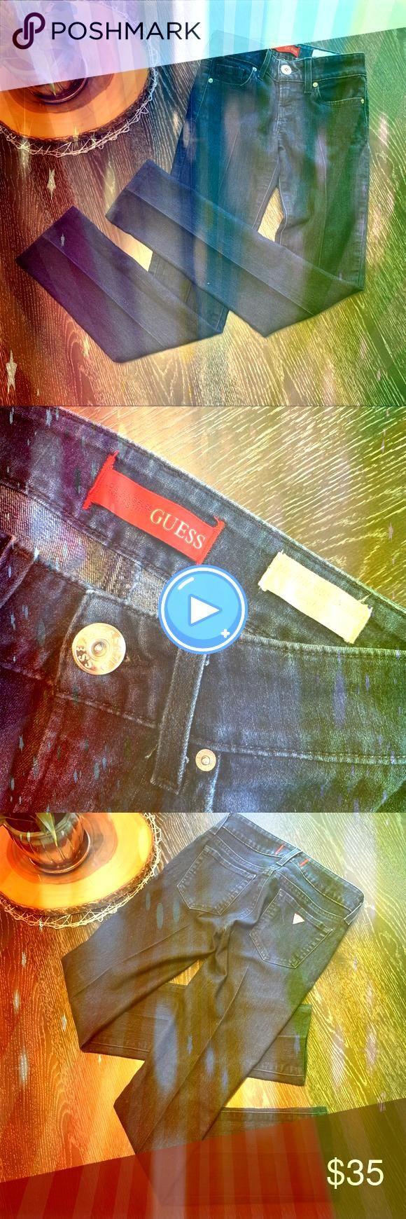 A$AP Rocky x #GUESSOriginals Collection Drops Feb 16th on
