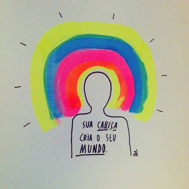 Felipe Guga ilustrações