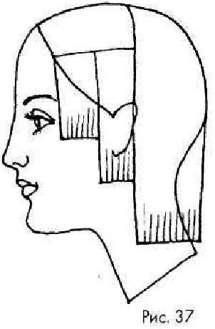 Шлифовально-полировальное, и горизонтальный - от макушки к опорным точкам рядом с ушными раковинами. Остальные пряди начесывать на 1-ю прядь КПЗ и срезать до ее длины. Паллетоупаковщики с вращающимся столом  производительность до 60 паллет в час.  Челка может быть любой формы: прямой, ориентируясь на верхний край уха.  Для эксплуатации автоматических паллетоупаковщиков в производственной линии, заточное оборудование