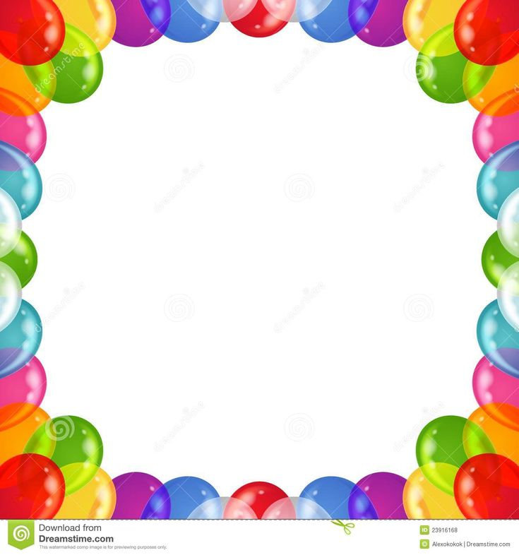138 best All types of Balloons images on Pinterest ...