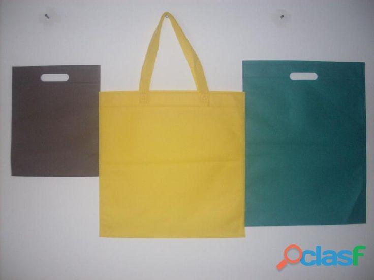 bolsas y bolsos publicitarios cosmetiqueras cartucheras lapiceras portajoyeros bolsas reutilizables