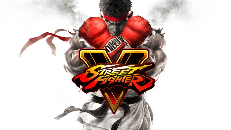 'Street Fighter V' PS4 Online Beta Test Re-Launched