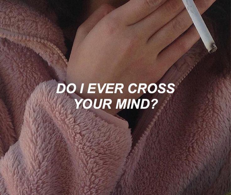 Ruin // Shawn Mendes