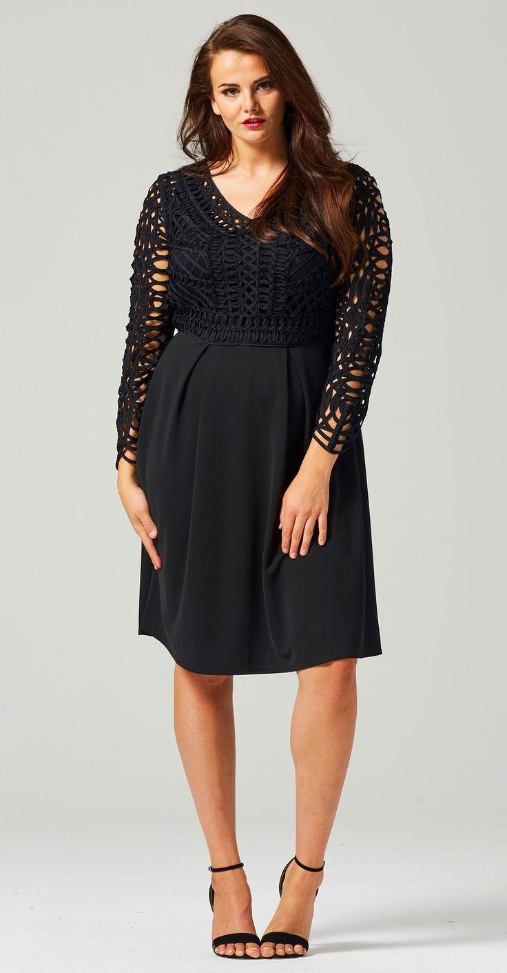 37875 best Plus Size Fashion images on Pinterest