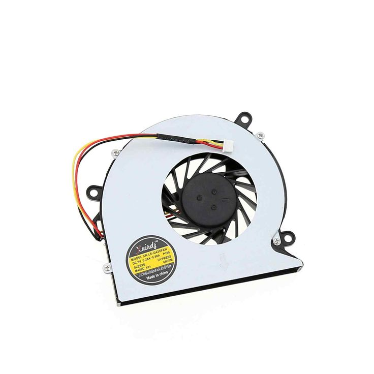 Brand New and original CPU cooling fan for Acer Aspire 5520 5315 5220 5520 5720 7220. Click visit to buy