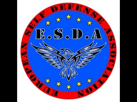 Clases de Defensa Personal | Valencia | Teruel | Defensa contra navaja