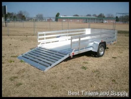 %TITTLE% -          (adsbygoogle = window.adsbygoogle || []).push();    - http://acculength.com/gallery/used-aluminum-trailers-for-sale.html