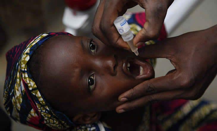 Cameroun : Mama Fouda annonce l'évolution vers l'éradication de la polio - 27/03/2015 - http://www.camerpost.com/cameroun-mama-fouda-annonce-levolution-vers-leradication-de-la-polio-27032015/?utm_source=PN&utm_medium=CAMER+POST&utm_campaign=SNAP%2Bfrom%2BCamer+Post