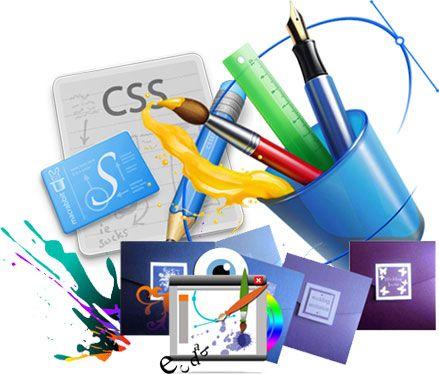 http://elephantdesignstudio.net/web-design-services/