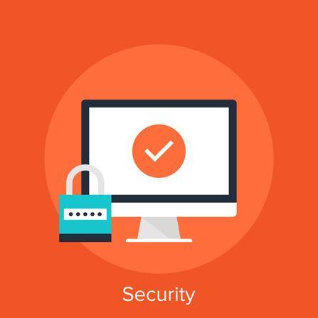 DNSSEC - secure your domain!EXOHOSTING.COM blog