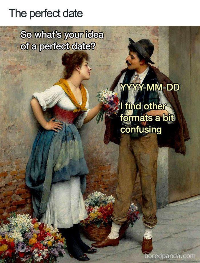 Art History Memes Art History Memes History Memes Classical Art Memes