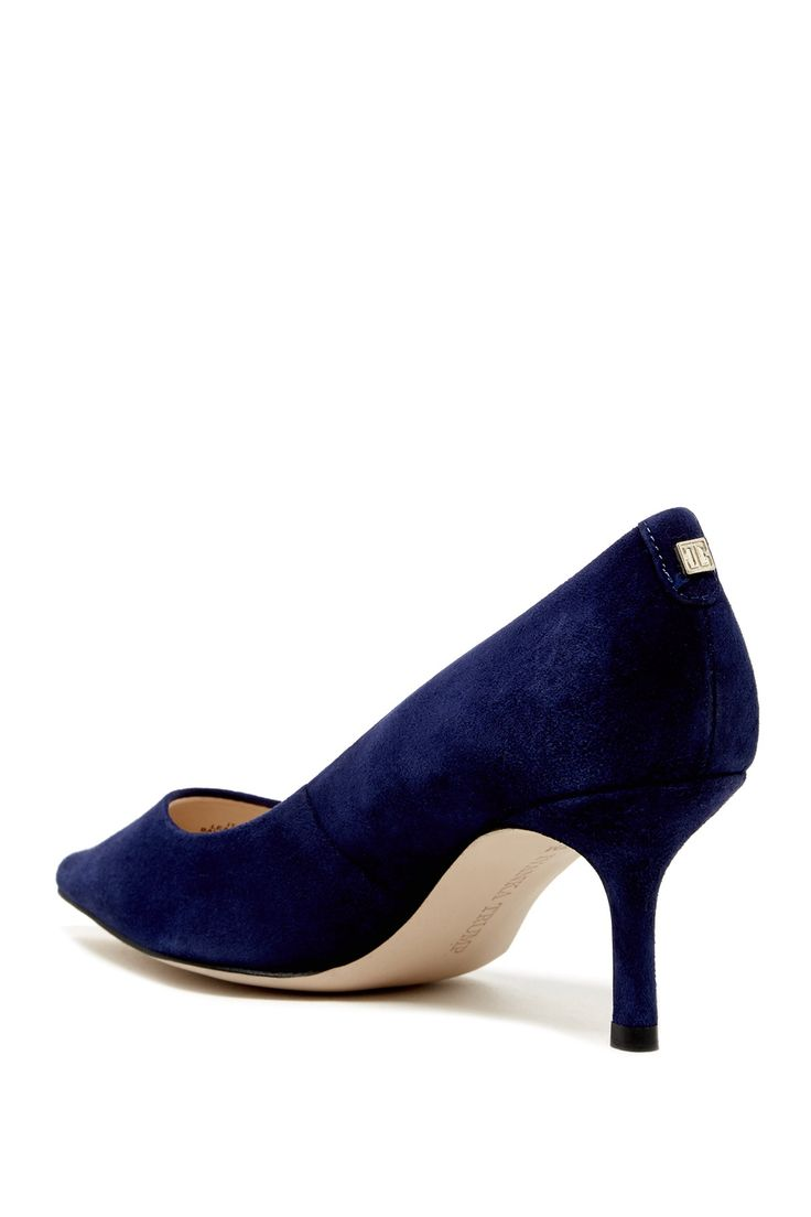 59 best Wedding shoes ... Ivanka Trump Shoes Nordstrom Rack