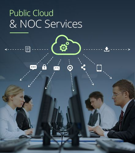 A #managed public cloud provider must pay careful attention to security in the #cloud, isolation and processes while offering significant cost savings. http://fltcase.com/managed-service-provider.php