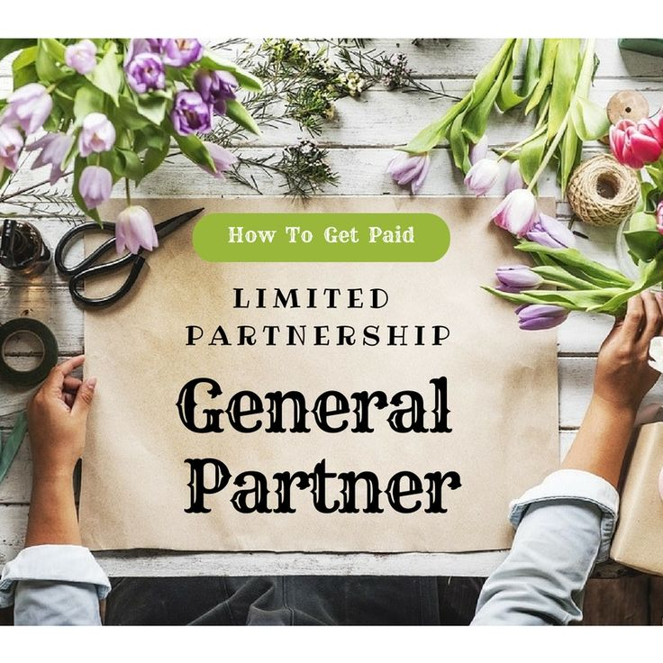 how to get a paid partnership