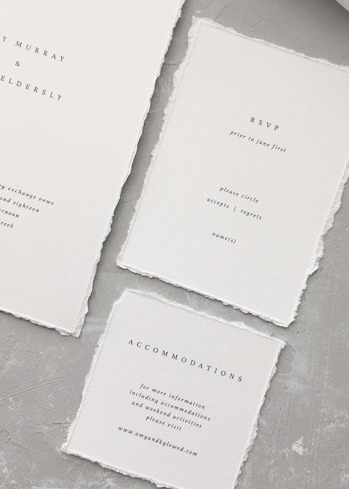 11 best fancy fashion week invites images on pinterest fashion amy wedding invitation august and white stopboris Gallery