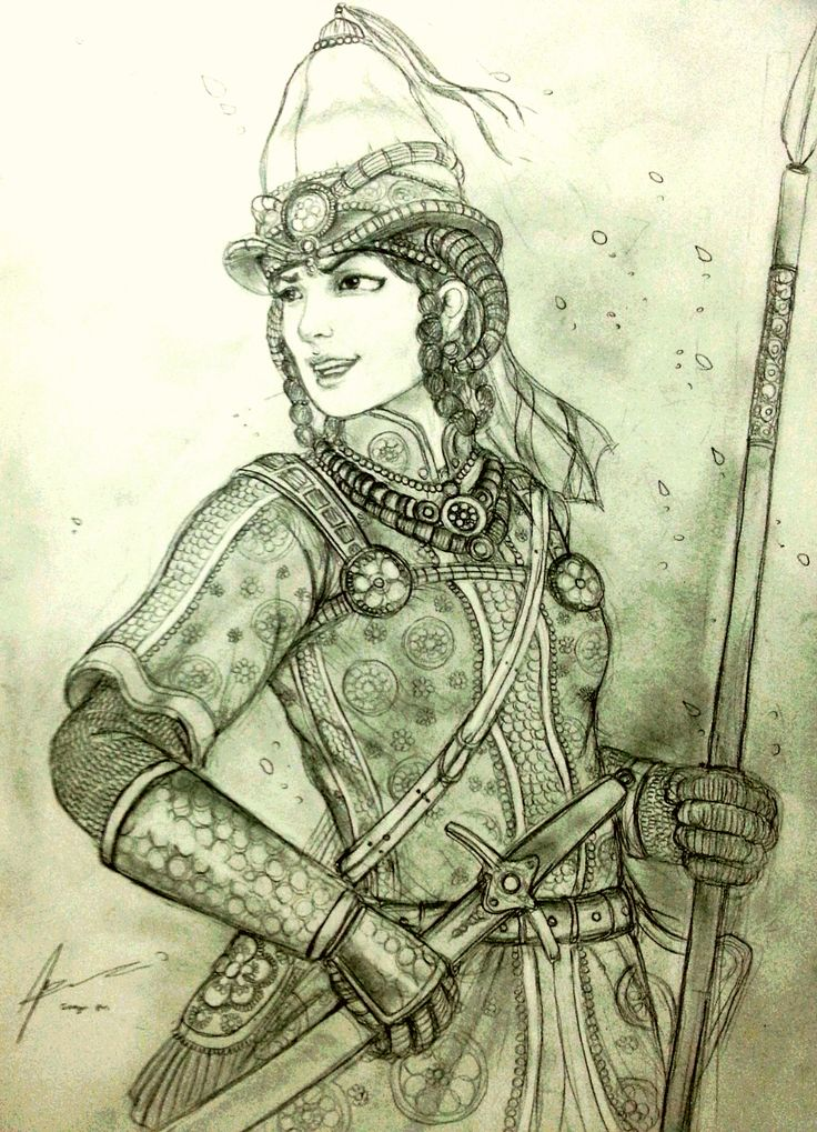 1000  images about The Amazons. Female warriors among the ...