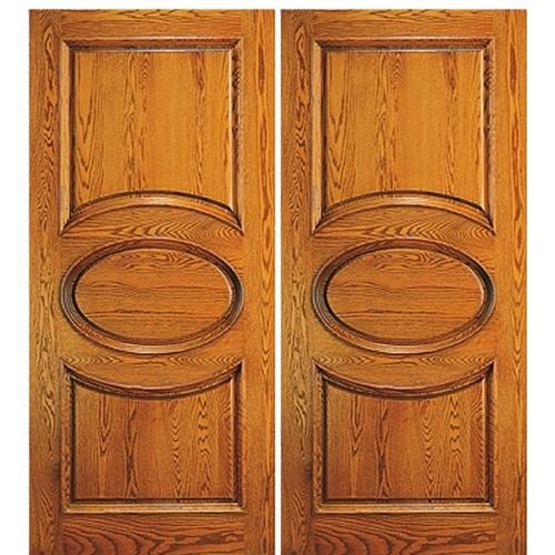 AAW Inc. 112-2 Unique Entry Doors Double Door Mahogany Traditional with & 31 best Front Door images on Pinterest   Front doors Doors and ... Pezcame.Com