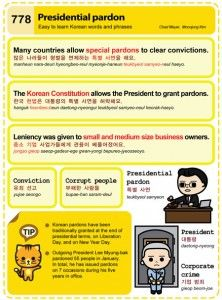 1000 Ideas About Presidential Pardon On Pinterest Drama