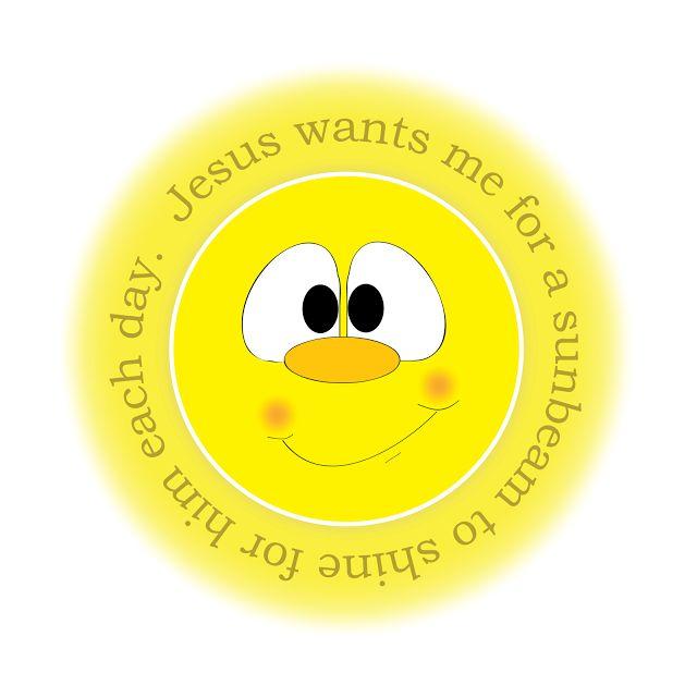 Scrapdiggity FREEBIE Jesus Wants