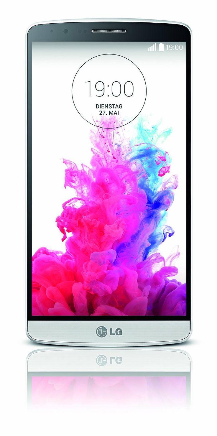 Image of Apple iPhone 6 Plus 64GB SIM FREE/ UNLOCKED - Space Grey (A1586)