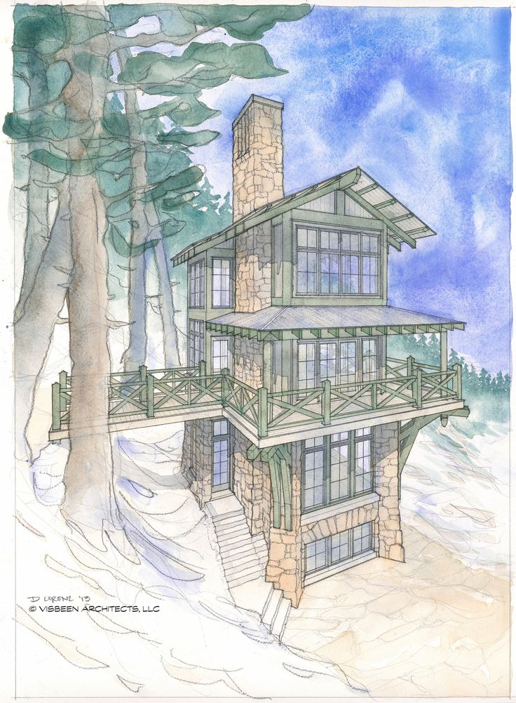 17 best images about timber frame plans on pinterest for Visbeen architects floor plans
