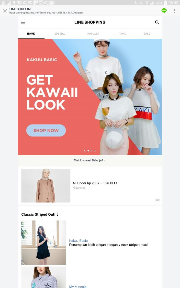 Shop Our Exclusive Collection Only at LINE SHOPPING: https://shopping.line.me/kakuubasic/shop/m/products?t=7bxdwgqx8e0w4ggowskkk