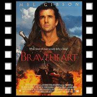 Braveheart (1995)    Hrabro Srce (1995) - online sa prevodom   Cast: Mel Gibson, Sophie Marceau, Patrick McGoohan   Director: Mel Gibson
