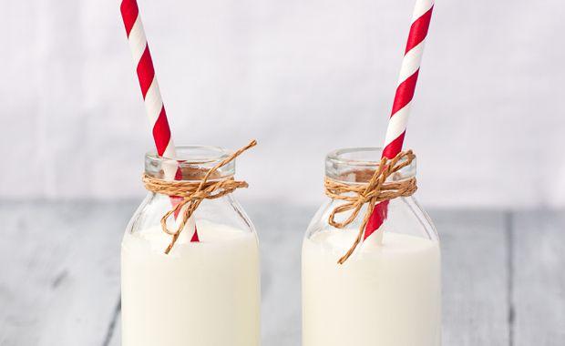 Zin en onzin van lactose-intolerantie