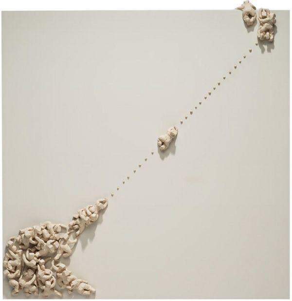 >>>>>Daisy Boman « Passion For Art