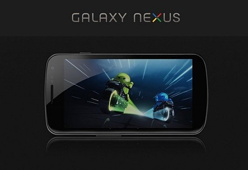 Apple, Samsung ve Google'ın ortak üretimi Galaxy Nexus isimli akıllı telefonunun patent ihlali davası açarak satışını yasaklatmıştı. Bu ihlale sebep olarak ta; kelime önerileri, arama ve açmak için kaydır özelliği ve otomatik düzeltme özelliklerini göstermişti. Google ise bu patent sorunlarının hepsini ortadan kaldıracak çözümü buldu. Önümüzdeki hafta Galaxy Nexus'lara Android 4.1 Jelly Bean güncellemelerini getiriyor. Bu yeni güncellemeyle Google'da patent sorunlarını aşmak için kendi…