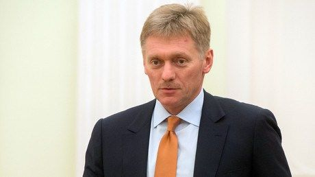 Russia at war with Anglo-Saxon media  Putin spokesman http://ift.tt/1UuK9YK   One of the main reasons Russia has a bad global public image is the ongoing information war being waged by Anglo-Saxon media President Vladimir Putins spokesman Dmitry Peskov said while blaming Turkeys leadership for a deadlock in relations.Read Full Article at RT.com Source : Russia at war with Anglo-Saxon media  Putin spokesman  The post Russia at war with Anglo-Saxon media  Putin spokesman appeared first on…