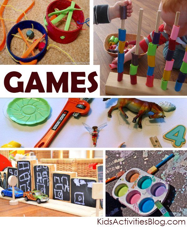 99 best bible crafts for kids class images on pinterest Homemade games for adults