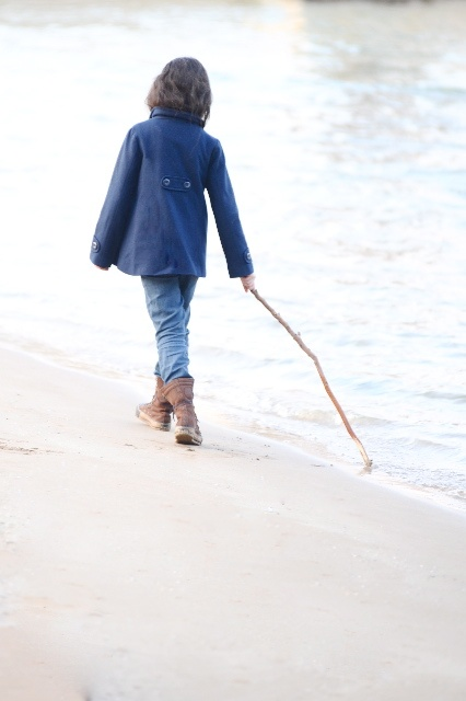 the age of innocence....photo: olympia krasagaki