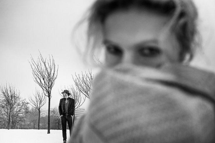 Фотограф Дмитрий Собокарь. Свадебнaя фотография от 01.06.2017
