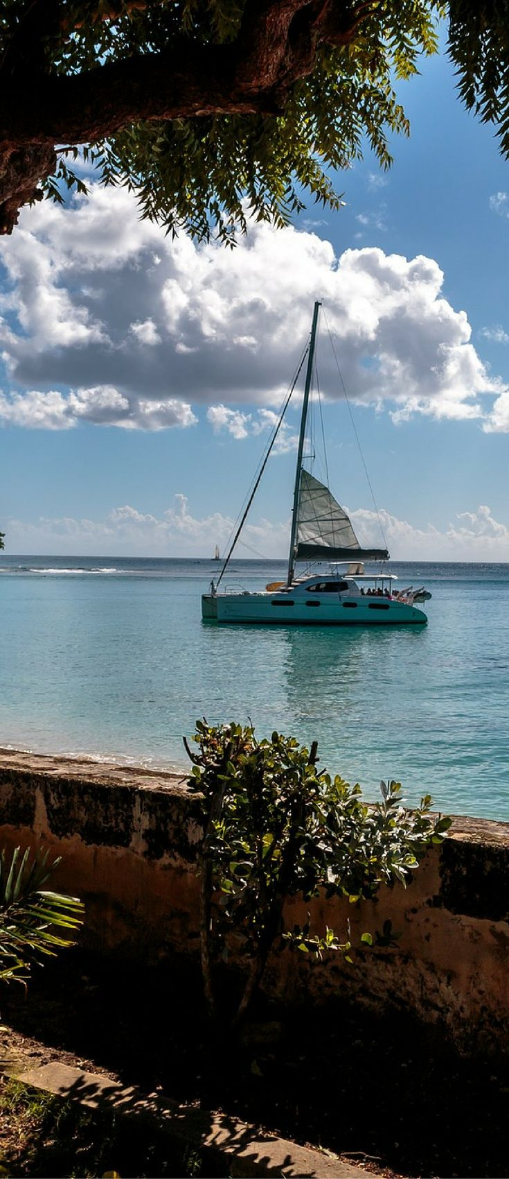 Barbados is tailor made for newlyweds. It serves up a spectacular honeymoon for couples who crave the classic combo of romance and relaxation, but it also offers an unusually wide variety of activities to share. It often surpasses its island neighbors with its white sand beaches, coral reefs and dramatic sunsets.  Click through to find out our top recommendations and tips for honeymooning in Barbados.