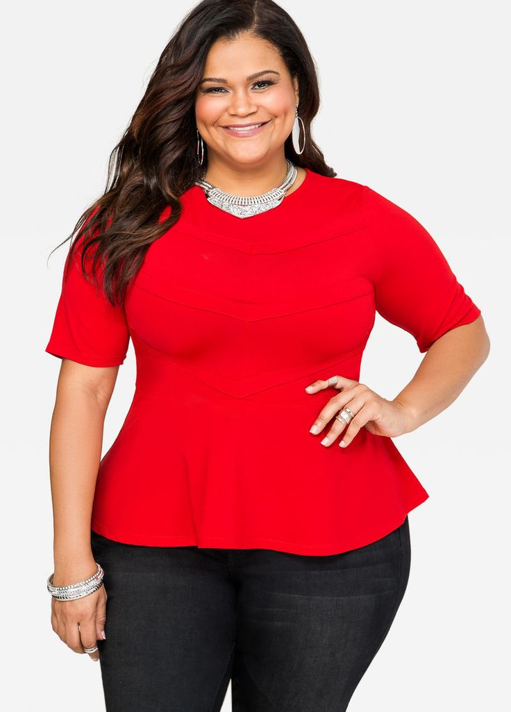 355 best #newness images on pinterest | curves, ashley stewart and