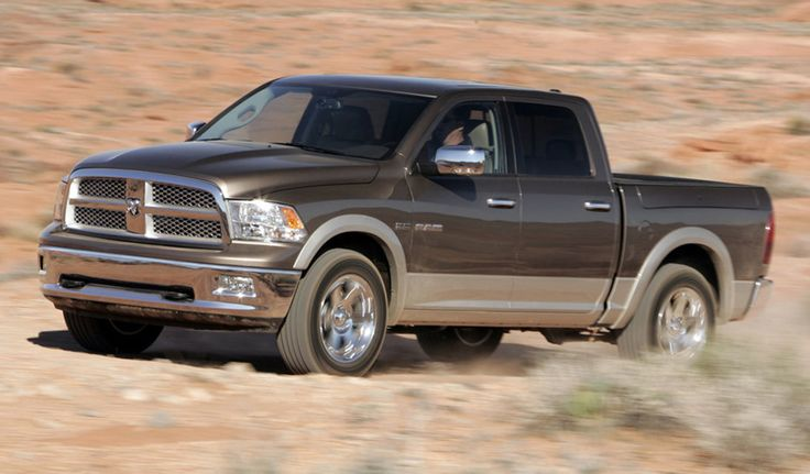 As a new product of Dodge, 2019 Dodge Ram 1500 is prepared to compete with other pickups. This new model is the redesign product from its previous version that is the 2018 model year. The main concern will be on the design and specification. It will be released with stylish design and its engine...